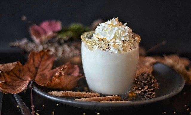 白いミルクチョコレートー白いペットの名前