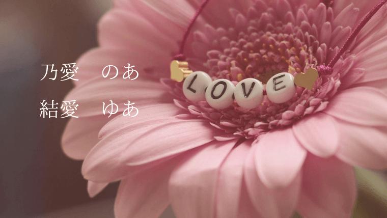 noa yua